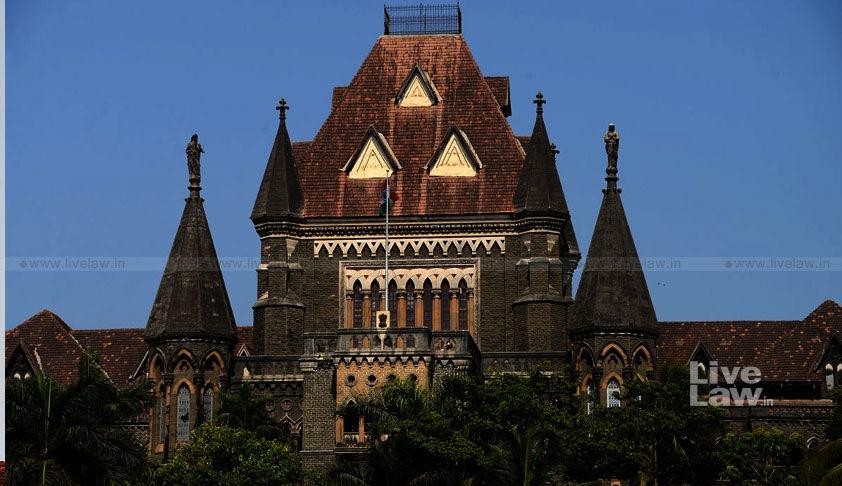 बॉम्बे हाईकोर्ट ने मजिस्ट्रेट का आदेश ख़ारिज किया, अनिवासी भारतीय को 8 हज़ार के बदले ₹50 हज़ार का मुआवज़ा देने को कहा [निर्णय पढ़ें]