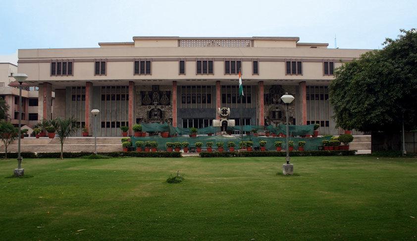नेशनल हेराल्ड : दिल्ली हाईकोर्ट ने हेराल्ड हाउस को दो हफ्ते में खाली करने के आदेश दिए, कहा यंग इंडियन ने AJL को हाईजैक किया