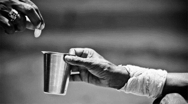 भीख माँगने को वैध बनाए जाने के बाद बेघर हुए कुष्ठ रोगियों के पुनर्वास के लिए दिल्ली हाईकोर्ट में अपील; नोटिस जारी [याचिका पढ़े]