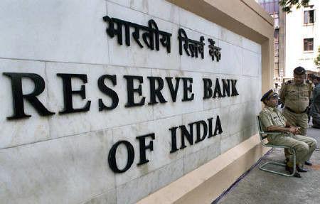 RTI के तहत खुलासा नहीं : सुप्रीम कोर्ट ने RBI को अवमानना नोटिस जारी किया