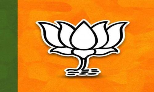 पश्चिम बंगाल में BJP को रथ यात्रा निकालने की इजाजत देने से सुप्रीम कोर्ट ने किया इनकार