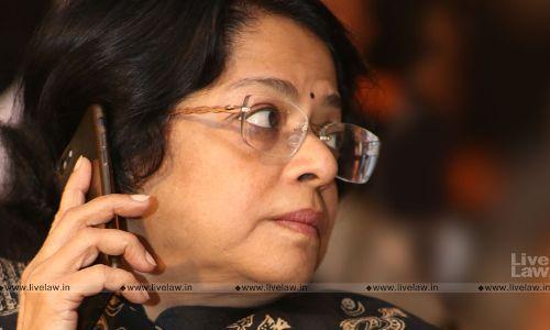 सबरीमला : CJI रंजन गोगोई ने कहा, 30 जनवरी के बाद ही तय हो सकती है पुनर्विचार याचिकाओं पर सुनवाई की तारीख