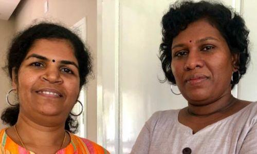 सबरीमला: सुप्रीम कोर्ट ने दोनों महिलाओं को 24 घंटे सुरक्षा देने के आदेश दिए