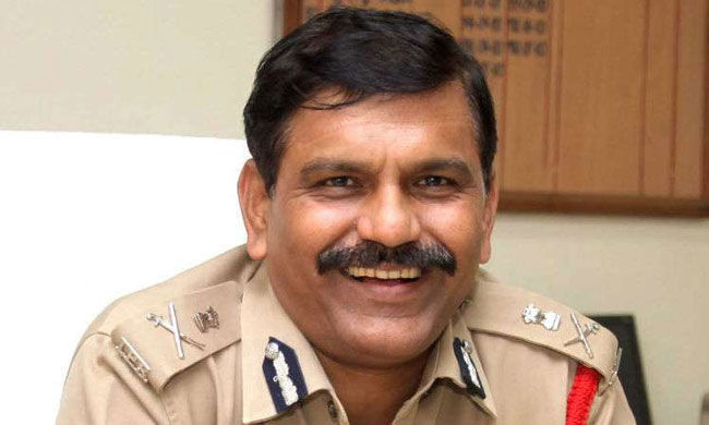 नागेश्वर राव को CBI अतंरिम निदेशक बनाने के खिलाफ याचिका पर सुप्रीम कोर्ट ने सुनवाई 6 फरवरी तक टाली