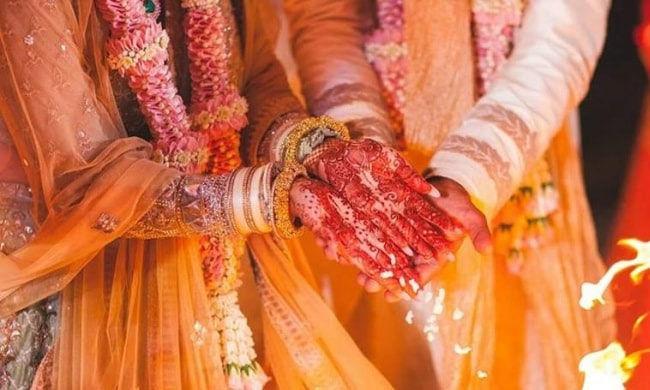जाति व्यवस्था के कारण युवाओं के लिए अपना जीवन साथी चुनना मुश्किल हुआ : गुजरात हाईकोर्ट