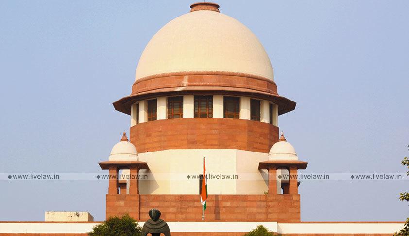 पूर्व IPS भारती घोष के WB में प्रवेश पर रोक नहीं,  सुप्रीम कोर्ट ने 14 मई को CID के सामने पेश होने के निर्देश दिए