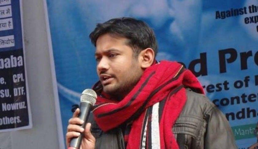 JNU में देशद्रोह : पटियाला हाउस कोर्ट ने कहा, फाइल पर बैठी नही रह सकती दिल्ली सरकार, 28 फरवरी को सुनवाई