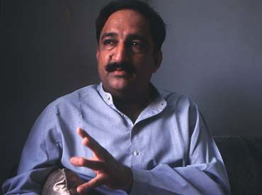 सुप्रीम कोर्ट ने गुजरात के तत्कालीन गृह मंत्री हरेन पंड्या की हत्या के आरोपियों को दोषी करार देकर सजा को बहाल किया