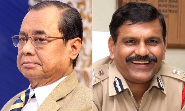 अदालत की अवमानना : CBI के पूर्व अंतरिम निदेशक नागेश्वर राव को SC ने शेल्टर होम मामले में 12 फरवरी को तलब किया