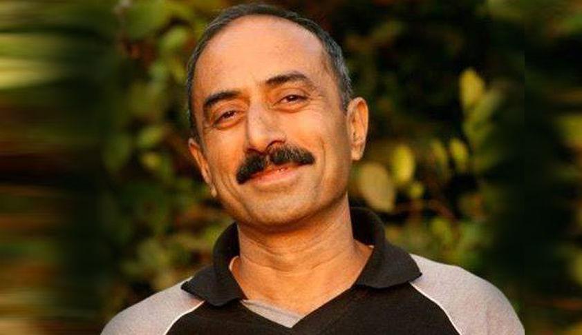 गुजरात के पूर्व IPS अफसर संजीव भट्ट की याचिका SC  ने खारिज की, 30 साल पुराने हिरासत में मौत के मामले में 20 जून को ट्रायल कोर्ट सुनाएगी फैसला