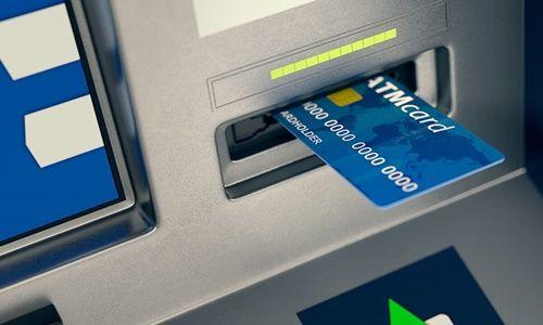 एटीएम कार्ड से पैसा गायब हुआ है तो अपनायें ये क़ानूनी उपाय