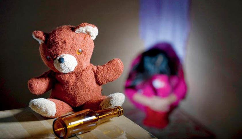 बलात्कार के अपराध के संबंध में जानिए मुख्य बातें