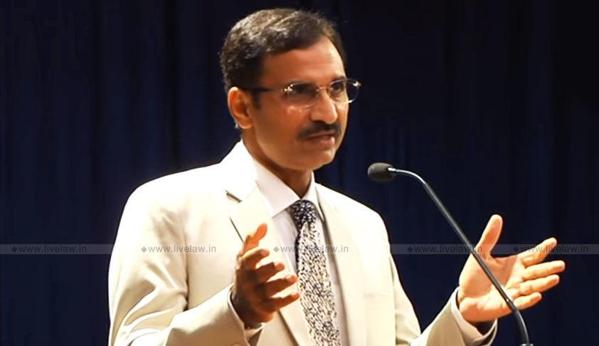CBI Vs WB : सुप्रीम कोर्ट में जस्टिस नागेश्वर राव ने खुद को सुनवाई से अलग किया, 26 फरवरी को सुनवाई