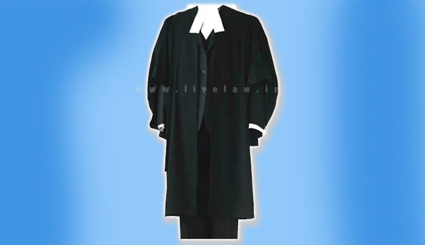 पूरे भारत में वकीलों को कोट/गाउन/रॉब पहनने की आवश्यकता नहीं, COVID 19 के मद्देनजर BCI ने लिया फैसला