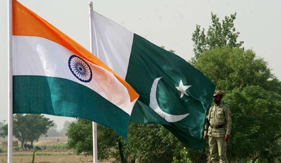 समझिये जेनेवा कन्वेंशन के तहत प्रिजनर ऑफ़ वार की स्थिति: आखिर क्या हैं पाकिस्तान की भारतीय पायलट के प्रति जिम्मेदारियां?