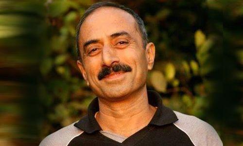 30 साल पुराना हिरासत में मौत का मामला : गुजरात के पूर्व IPS अफसर संजीव भट्ट को उम्रकैद
