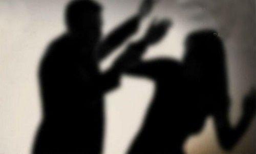 मास्क N-19, कोरोना वायरस और घरेलू हिंसा