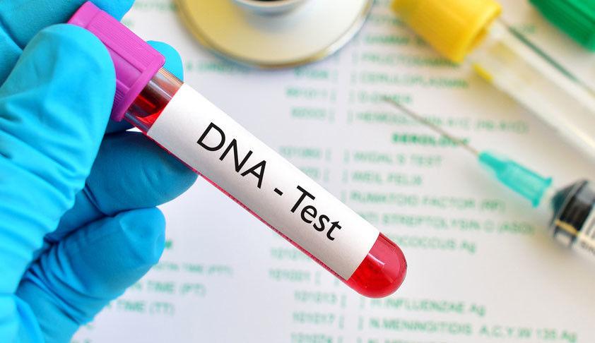 बलात्कार के आरोपी का डीएनए परीक्षण निष्पक्ष जाँच का हिस्सा : पंजाब और हरियाणा हाईकोर्ट
