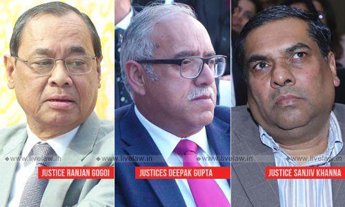 EVM और VVPAT की शिकायत को लेकर प्रावधान को सुप्रीम कोर्ट में चुनौती, चुनाव आयोग को नोटिस जारी
