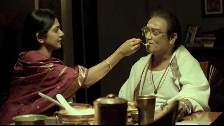 सुप्रीम कोर्ट ने तेलुगु फिल्म  Lakshmis NTR  पर AP हाई कोर्ट के खिलाफ याचिका पर जल्द सुनवाई से इनकार किया