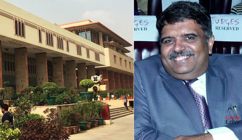 दिल्ली हाईकोर्ट ने पाठ्यपुस्तकों के बारे में SCERT/NCERT/CBSE के सरकुलर को सही ठहराया [निर्णय पढ़े]