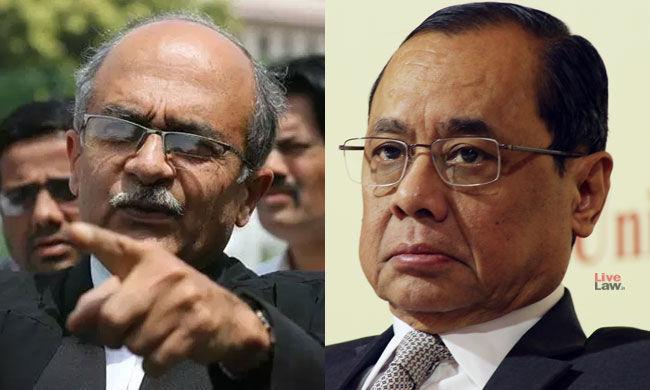 पारदर्शिता के नाम पर न्यायपालिका को नष्ट नहीं किया जा सकता : संविधान पीठ ने CJI कार्यालय के RTI के तहत आने के मुद्दे पर फैसला सुरक्षित रखा