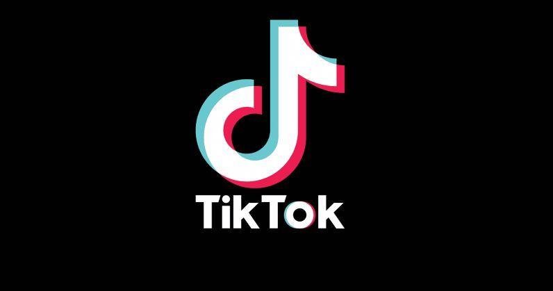 TikTok पर मद्रास हाई कोर्ट के बैन के आदेश को सुप्रीम कोर्ट में चुनौती, जल्द सुनवाई से इनकार