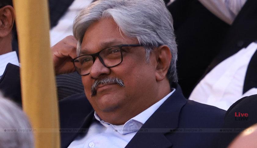 RTI अधिनियम ने सरकार के विशेषाधिकार के दावे को कमजोर किया : जस्टिस जोसेफ ने राफेल के फैसले में कहा