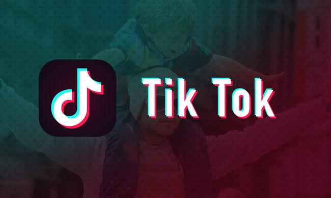 केंद्र सरकार ने Tik Tok सहित 59 चाइनीज़ ऐप को ब्लॉक किया