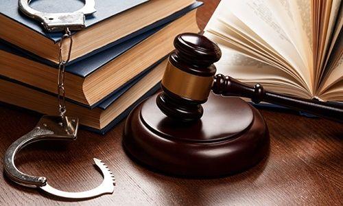 आर्टिकल 15 क्या है? जानिए अपने अधिकारों और भारतीय संविधान के बारे में ये खास बातें