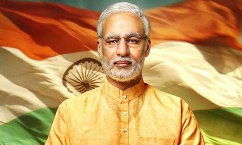 PM मोदी पर बायोपिक : सुप्रीम कोर्ट ने चुनाव आयोग के फैसले पर लगाई मुहर, मतदान तक नहीं होगी रिलीज