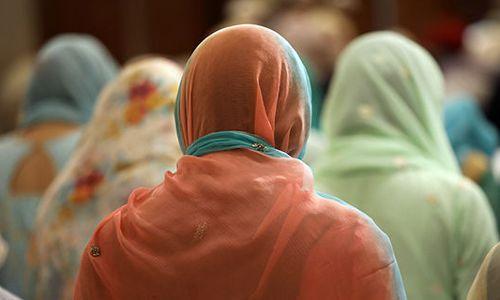 क्या हैं महिलाओं के लिए वन स्टॉप क्राइसिस सेंटर? कैसे कर रहे हैं काम