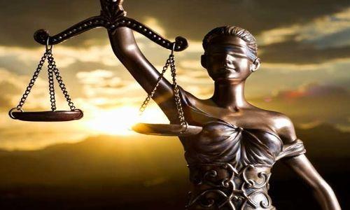 दुर्भावनापूर्ण मुक़दमेबाजी को रोकने के लिये नहीं है कोई कानून