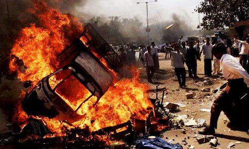 सुप्रीम कोर्ट ने 2002 दंगों में गैंगरेप पीड़िता को 50 लाख का मुआवजा और आवास देने के निर्देश दिए
