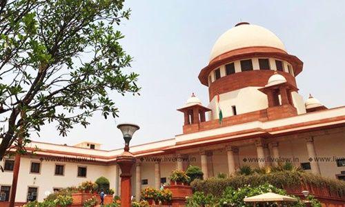हापुड़ मॉब लिंचिंग :UP सरकार ने दाखिल की जांच की स्टेटस रिपोर्ट, सुप्रीम कोर्ट अगले हफ्ते करेगा सुनवाई