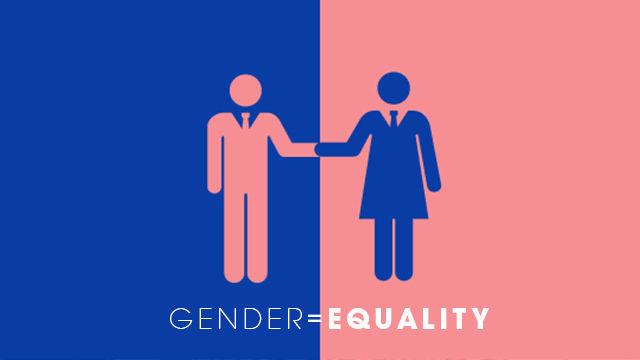 सर्वोच्च न्यायलय ने लिंग चयन और लड़कों को तरजीह देने को बताया संवैधानिक कर्तव्यों और महिला सम्मान के विरुद्ध [निर्णय पढ़े]