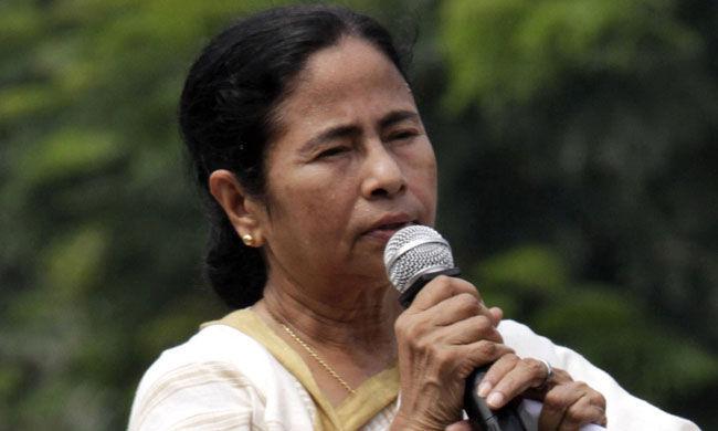 ममता की बनावटी तस्वीर पोस्ट करने पर गिरफ्तार BJP नेता प्रियंका शर्मा को SC ने  तुरंत रिहा करने के आदेश दिए, लिखित माफी मांगने को कहा
