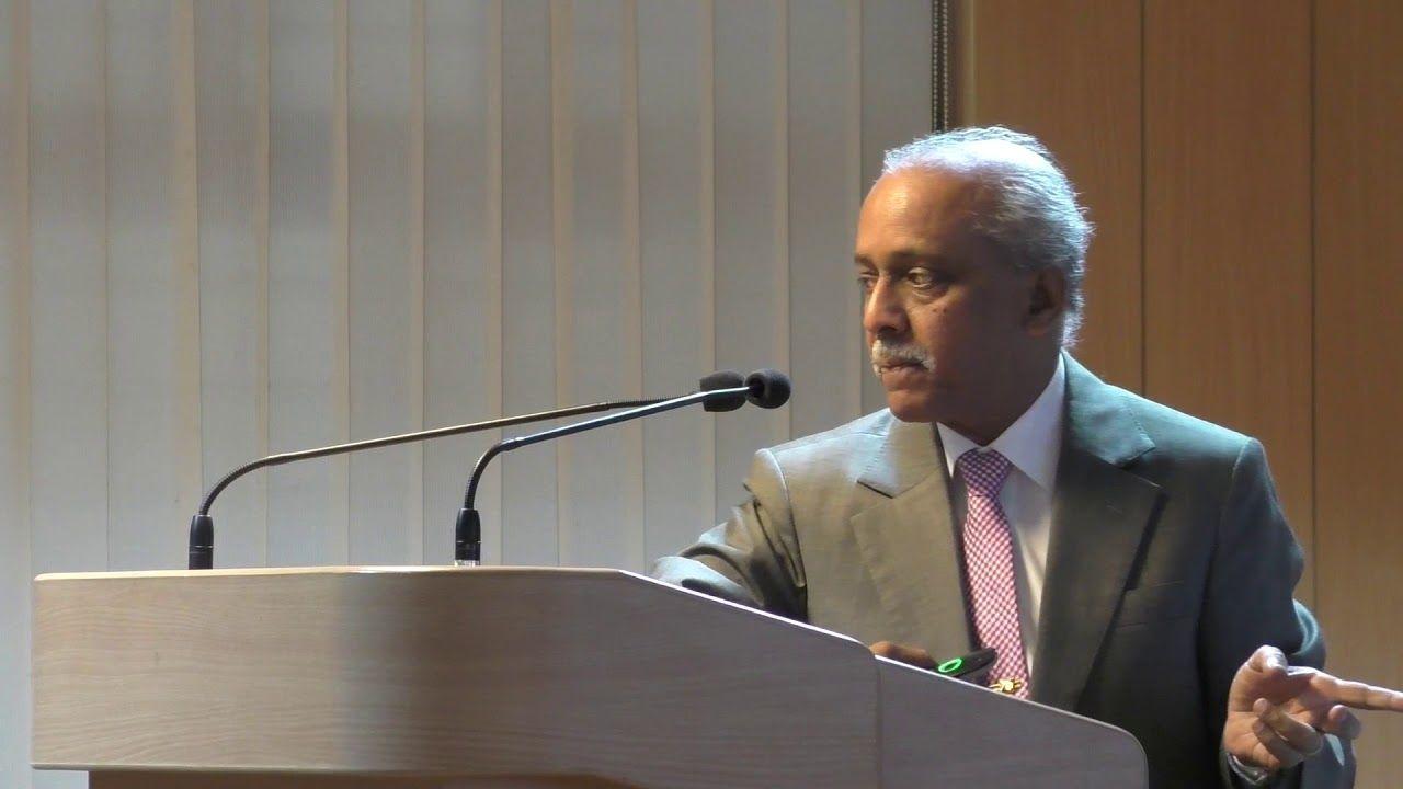 सुप्रीम कोर्ट कॉलेजियम ने हिमाचल प्रदेश हाई कोर्ट के मुख्य न्यायाधीश के रूप में की जस्टिस वी. रामासुब्रमण्यम के नाम की सिफारिश [प्रस्ताव पढ़ें]