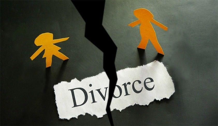 सिर्फ पत्नी का उग्र व्यवहार तलाक का उचित आधार नहीं : पंजाब और हरियाणा हाई कोर्ट [आर्डर पढ़े]