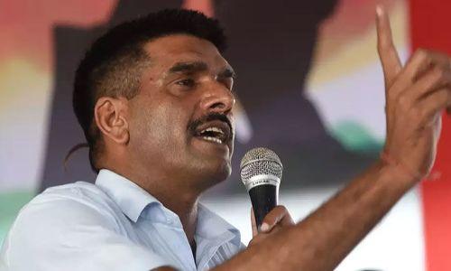 वाराणसी से नामांकन रद्द करने के चुनाव आयोग के फैसले को BSF के पूर्व जवान तेज बहादुर यादव ने दी सुप्रीम कोर्ट में चुनौती [याचिका पढ़े]