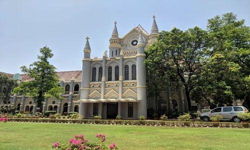 SC कॉलेजियम ने की मध्य प्रदेश हाई कोर्ट के लिए 2 वकीलों के नाम की सिफारिश [प्रस्ताव पढ़ें]