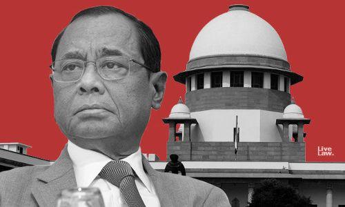असम में NRC : सुप्रीम कोर्ट ने पूर्व सैन्यकर्मी को विदेशी घोषित करने जैसी घटनाओं पर चिंता जताई, आपत्तियों पर सुनवाई की सही प्रक्रिया अपनाने का निर्देश