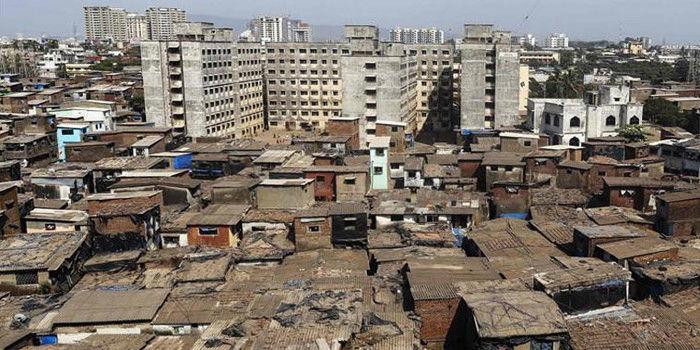 सार्वजनिक महत्व की परियोजना को रोका नहीं जा सकता : सुप्रीम कोर्ट ने मुंबई में झुग्गीवासियों की बेदखली की चुनौती खारिज की