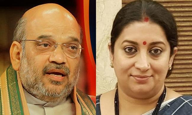 गुजरात में RS चुनाव : दो सीटों पर अलग- अलग चुनाव के खिलाफ कांग्रेस की याचिका पर SC ने दखल देने से इनकार किया, कहा चुनावी याचिका दाखिल करें