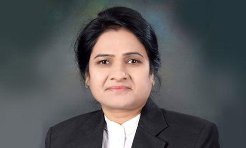 दरवेश की हत्या का मामला : CBI जांच व महिला वकीलों की सुरक्षा को लेकर 25 जून को सुनवाई करेगा SC