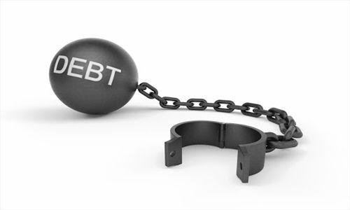 उपाय जिनसे आप अपने ऋण की प्रतिभूति कर सकते है
