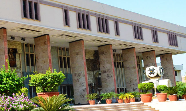 दिल्ली विश्वविद्यालय के अनुदेशकों को शिक्षकों की सेवा निवृत्ति की उम्र में वृद्धि का लाभ नहीं मिल सकता : दिल्ली हाईकोर्ट