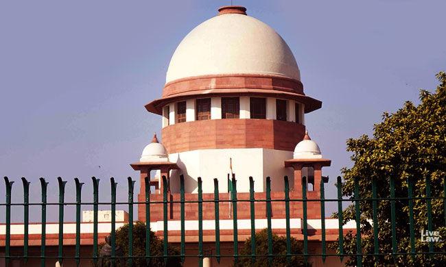सीआरपीसी की धारा 173(8) : मामले में  आगे जांच पर ग़ौर करते हुए अदालत आरोपी को सुनने के लिए  बाध्य नहीं : सुप्रीम कोर्ट