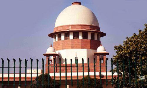 हिन्दू विवाह कानून की धारा 25 के तहत स्थायी जीविका प्राप्त कर चुकी महिला की सीआरपीसी के तहत दायर गुजारा भत्ता याचिका मंजूर नहीं की जा सकती : सुप्रीम कोर्ट