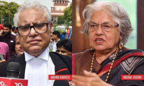 बाॅम्बे हाईकोर्ट ने दी वकीलों को एकसाथ राहत,सीबीआई से कहा न उठाए कोई प्रतिरोधी या अवपीड़क कदम